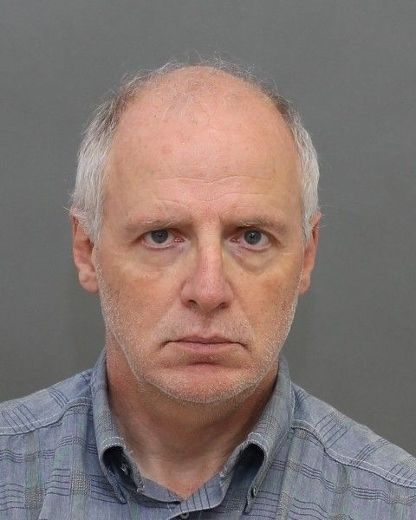 Former Education Minister Who Oversaw Sex-Ed Curriculum to Plead Guilty to Child Porn Charges