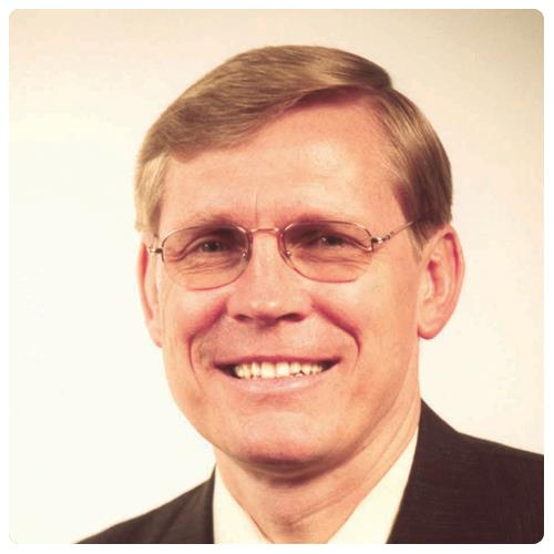 U.S. Government Drops Remaining Charges Against Evolutionary Foe Kent Hovind