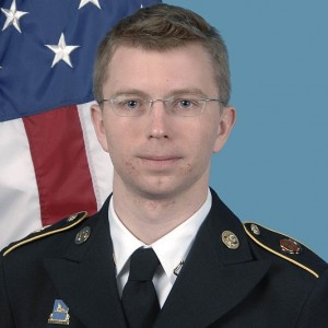 U.S. Military Approves Bradley Manning's 'Gender Reassignment' Hormone Treatment