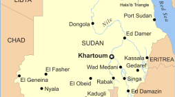 Authorities in Sudan Arrest More Christians in Takeover of School