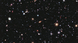 Big Bang in Trouble? Physicists Challenge Key Component of Cosmological Theory