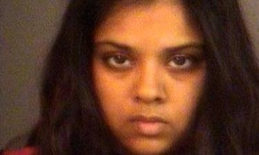 Appeals Court Overturns 'Feticide' Conviction of Woman Who Threw Newborn in Trash