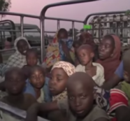 Boko Haram Recruited 2,000 Child Soldiers in 2016: UNICEF
