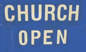 Church-Open-Sign-pd