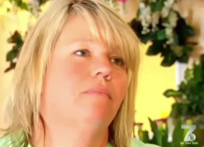 Woman Who Helped Police Find Charleston Killer Credits God: 'He Had Me Where I Needed to Be'