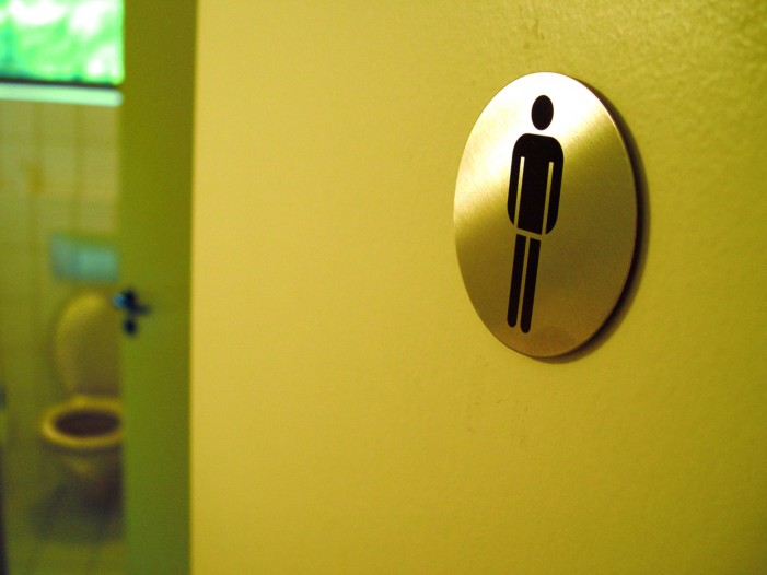 Appeals Court Rules in Favor of Virginia Girl Who Sued School District to Use Men's Restroom