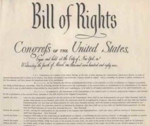 Bill of Rights-compressed