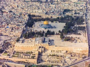 Temple Mount Credit Andrew Shiva-compressed (1)