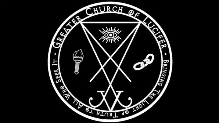 'Church of Lucifer' to Open in Texas