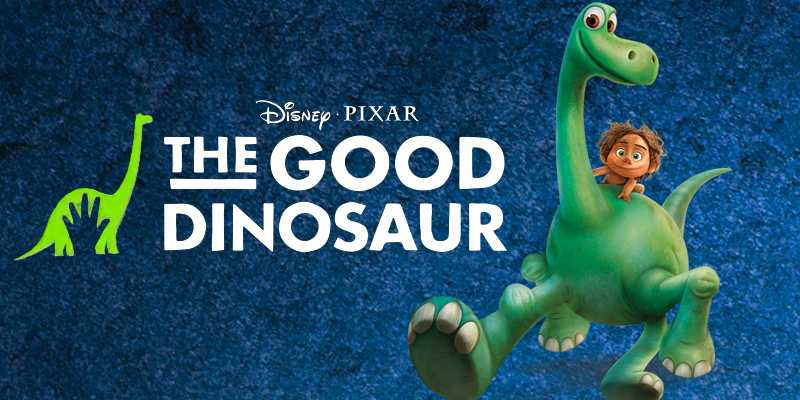 Good Dinosaur-compressed
