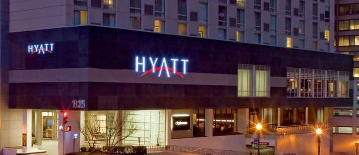 Hyatt-compressed (1)