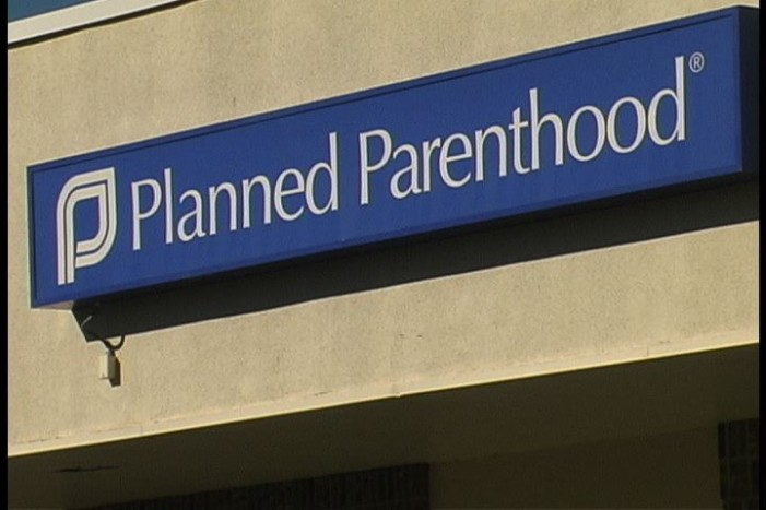Oklahoma Governor Calls for End to Planned Parenthood Medicaid Funding