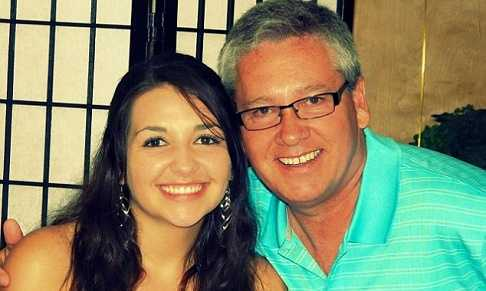 Pastor's Daughter Survives Oregon College Shooting After Being Covered by Dying Student