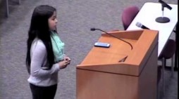 'You Lied': Student Seeks Apology from School District Over Remarks About 'God' Question