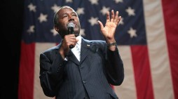 Pro-Life Groups Concerned as Ben Carson Agrees Pro-Lifers Use 'Hateful Rhetoric'