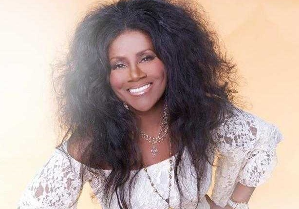 Juanita Bynum, Twice-Divorced 'Prophetess' Who Spoke at Homosexual