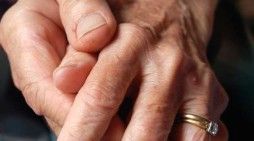 Dutch Woman Allowed Assisted Suicide After Arguing Mental Illness Gave Her a 'Rotten Life'
