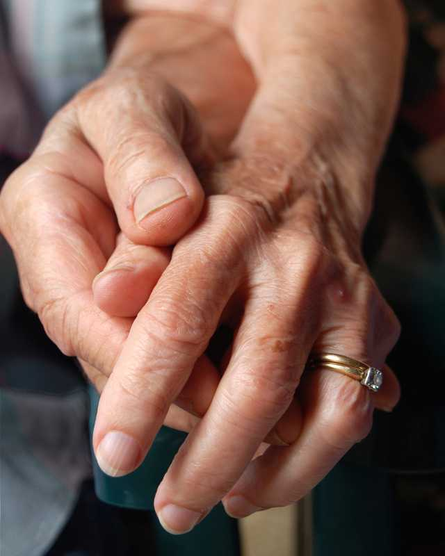 Colorado Voters to Decide Whether or Not to Legalize Assisted Suicide