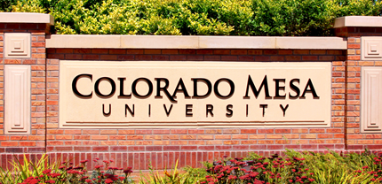 Colorado Mesa University Nixes Bible Giveaway at Nursing School Pinning Ceremony