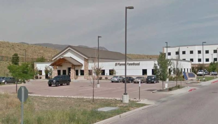 Planned Parenthood Condemns Deadly Shooting at Facility Where They Kill Children Up to 18 Weeks