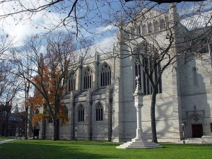 Princeton Chapel Credit Cocoloco-compressed