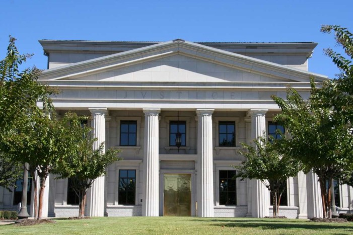 Arkansas Supreme Court Halts Statewide Inclusion of Homosexuals on Birth Certificates