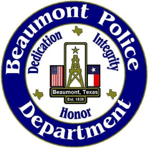 Beaumont Logo-compressed