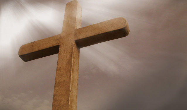 Modern-Day Paul: I Planned to Kill My Christian Cousin; Now I'm Prepared to Die for Jesus
