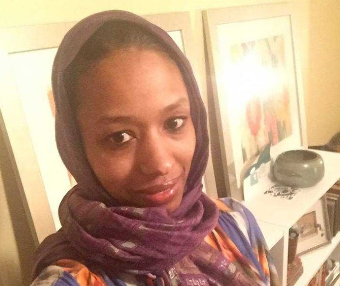 Wheaton Alumni Threaten to Withhold Donations if 'We Worship Same God' Professor Is Fired