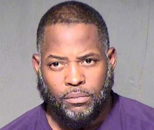 Muslim Man Accused of Helping to Plot Texas Attack, Planning to Bomb Arizona Mall, Super Bowl