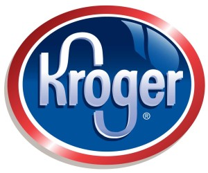 Kroger-compressed