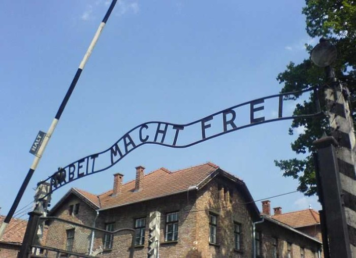 Ex-Auschwitz Medic, 95, to Stand Trial for Over 3,000 Accessory to Murder Counts