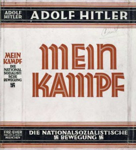 Mein_Kampf pd-compressed