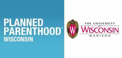 Planned Parenthood Provided Hearts, Brains of Aborted Babies to University of Wisconsin
