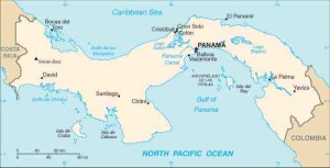 Panama-compressed