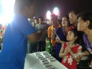 Michigan Ministry Helps Thailand Children Share Gospel With Parents