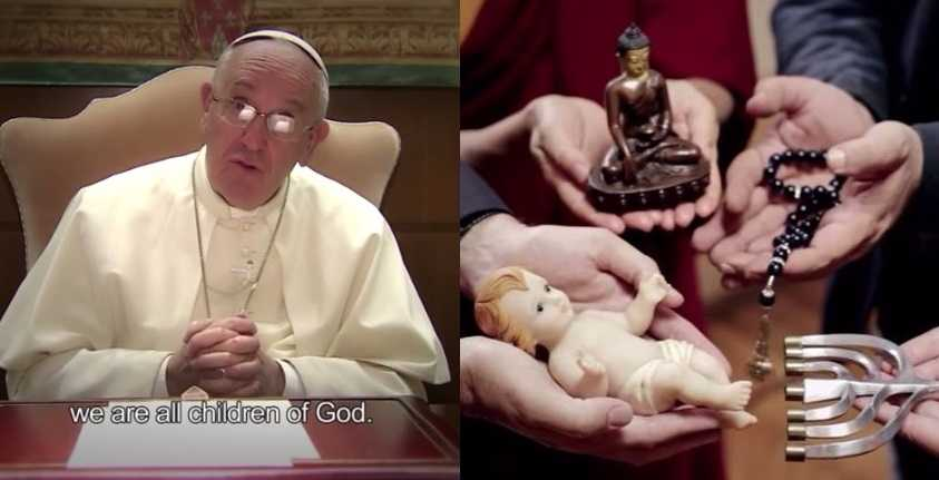 Vatican Video Joined-compressed (1)