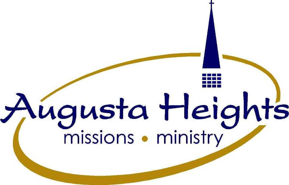 Augusta Heights-compressed
