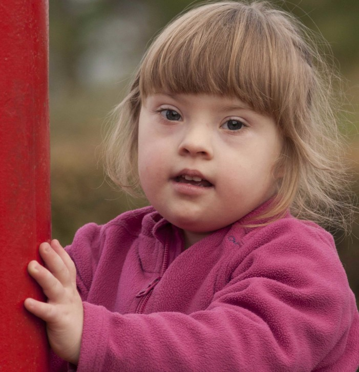 Judge Grants Injunction Against Indiana Law Banning Abortion of Down Syndrome Children