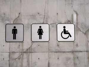 bathroom-signs-1310208-640x480-compressed