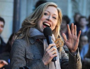 Chelsea_Clinton Credit Kyle Cassidy-compressed