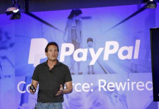 PayPal-compressed
