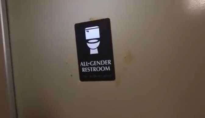 Restroom LA-compressed