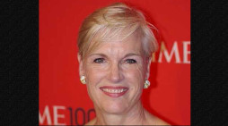 Planned Parenthood President Compares Abortion Advocacy to Fight Against Racism During Speech at Catholic University