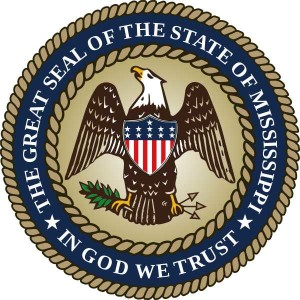 Seal_of_Mississippipng-compressed