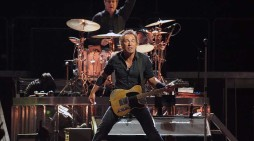 Petition Launched in Support of Bruce Springsteen's 'Right to Refuse Service' Due to Beliefs