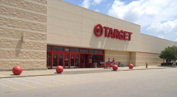 Target Announces Customers May Use Restroom, Fitting Room Corresponding With 'Gender Identity'