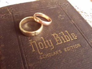 Wedding Bible Credit Nat Arnett-compressed