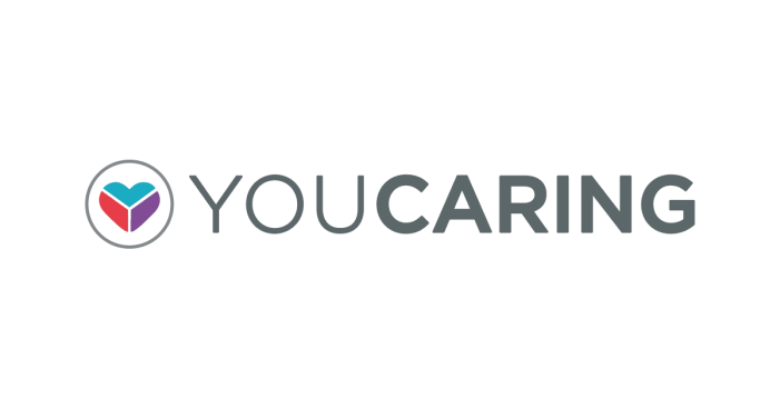 Crowdfunding Site YouCaring Shuts Down Pro-Life Fundraiser Over 'Potential Divisiveness'