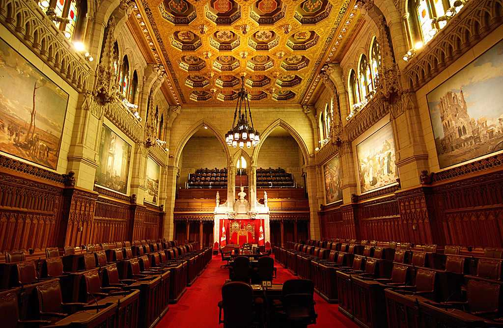 Canadian Parliament Credit Mighty Drake-compressed